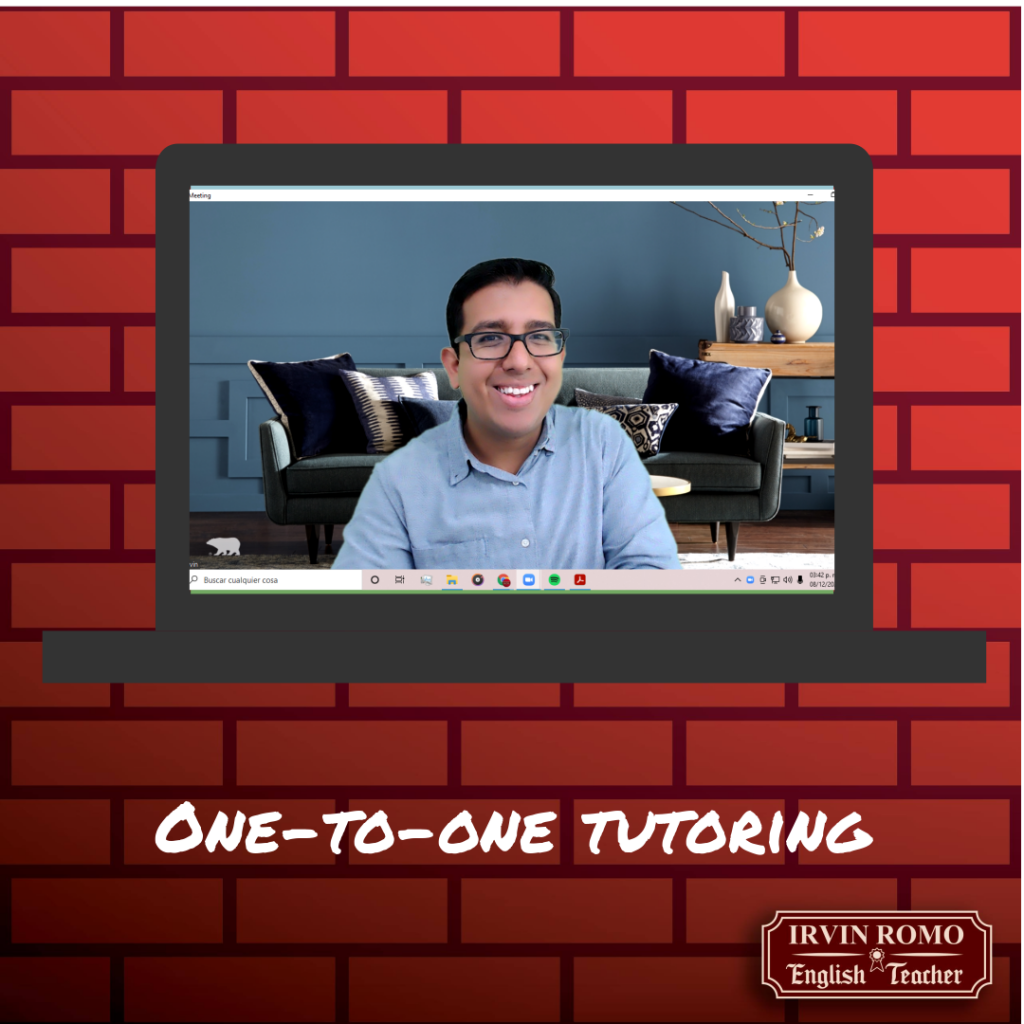 One to on tutoring 1024x1024